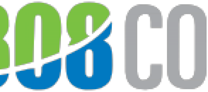 Correction to Press Release entitled U3O8 Corp. Announces Upsizing of Previously Announced C$500,000 Financing to C$1,000,000
