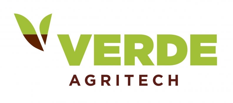 CORRECTION – Verde Secures 48% Gross Margin and Grows 344% in 2019