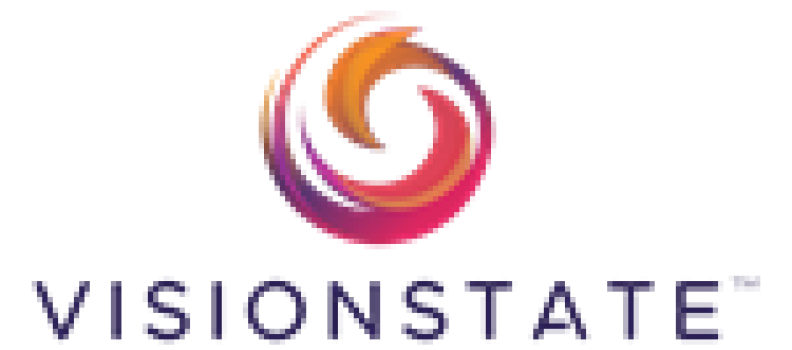 CORRECTION: Visionstate Reports Q2 2021 Results Highlighted by Growing Revenues and Profitability