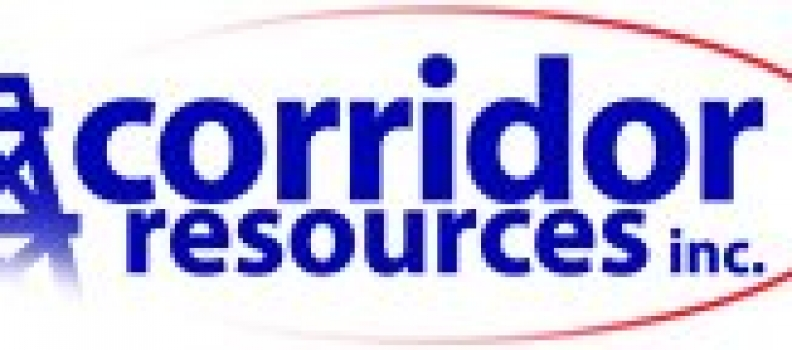 Corridor Announces Third Quarter Results and Increased Cash Flow and Production Guidance for Winter 2019/2020