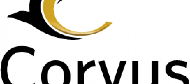 Corvus Gold Inc. Closes C$23 Million Bought Deal Financing