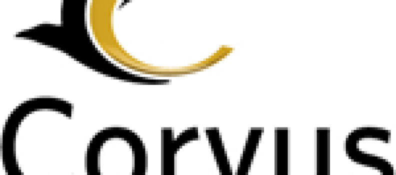 Corvus Gold Receives Non-Binding Offer from AngloGold Ashanti Ltd.