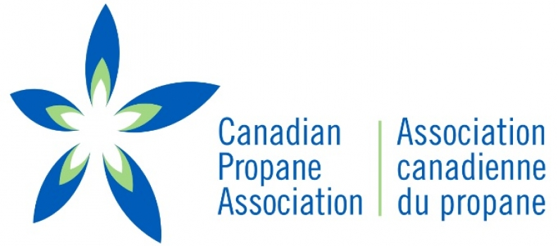 CPA urges the public to follow safe practices during power outages