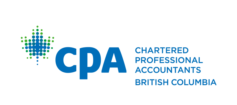 CPA Yukon: Five CPA Students Excel in National Exam