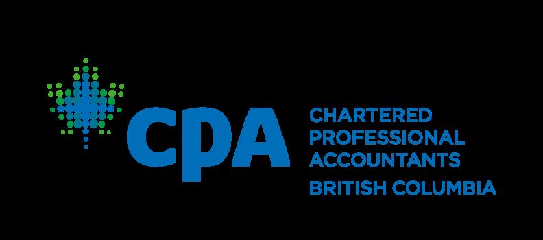 CPABC announces Board of Directors 2020/2021