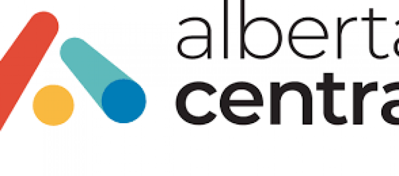 Credit Unions of Alberta Launches Online Contest to Help High School Graduates Own Their Financial Future