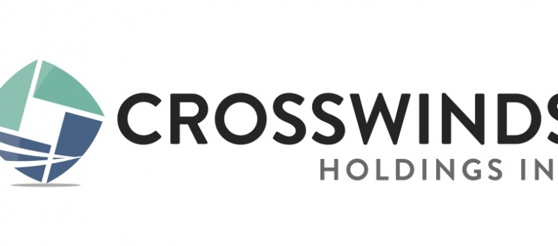 Crosswinds Announces Update on Letter of Intent