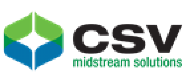 CSV Midstream Solutions Corp.'s Albright Sour Gas Processing Plant Receives EPEA Permit Approval