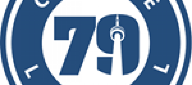CUPE Local 79 files for conciliation in negotiations with Toronto Community Housing