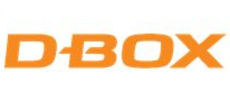 D-BOX Technologies Becomes First Haptic System to Obtain Exclusive Endorsement from the FIA