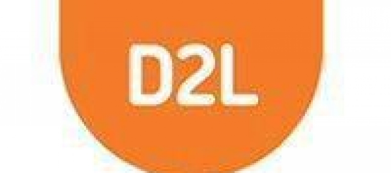 D2L GARNERS NATIONAL RECOGNITION WITH PRESTIGIOUS AWARD