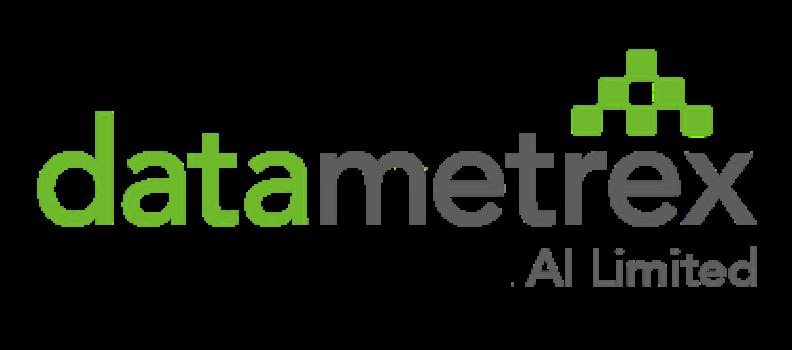 Datametrex Announces Management Changes