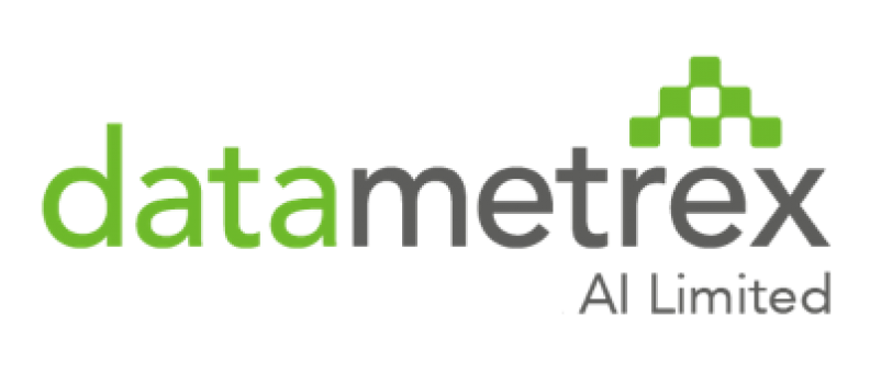 Datametrex Awarded Contract Extension With US Air Force