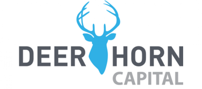 Deer Horn Announces Non-Brokered Private Placement