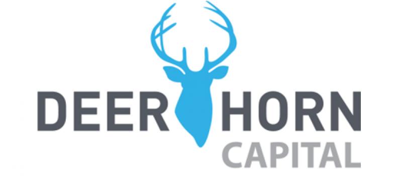 Deer Horn Provides Q2 2020 Shareholder Update