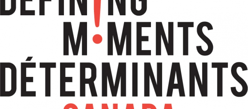 Defining Moments Canada: Insulin100 – Manufacturing Hope