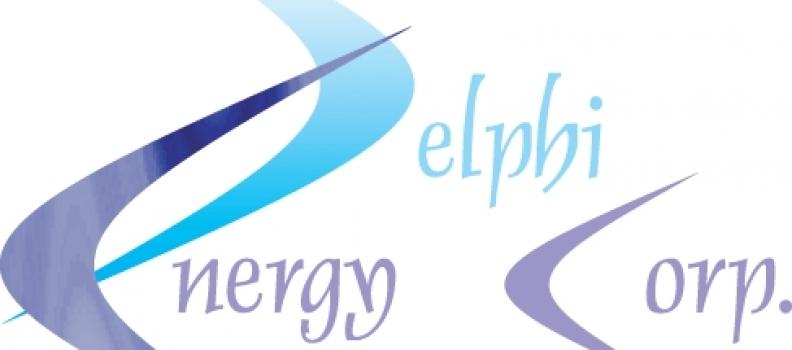 Delphi Energy Corp. Files Third Quarter 2020 Results