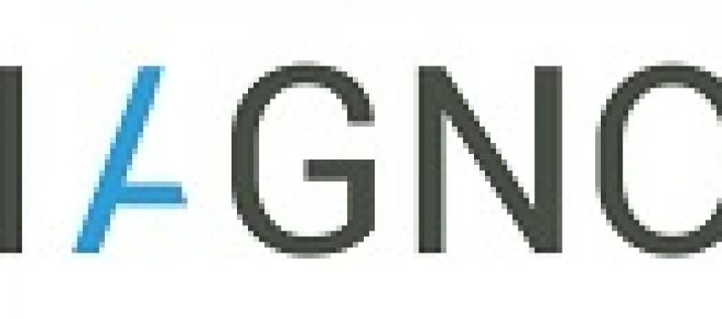 DIAGNOS Provides Market Activity Update