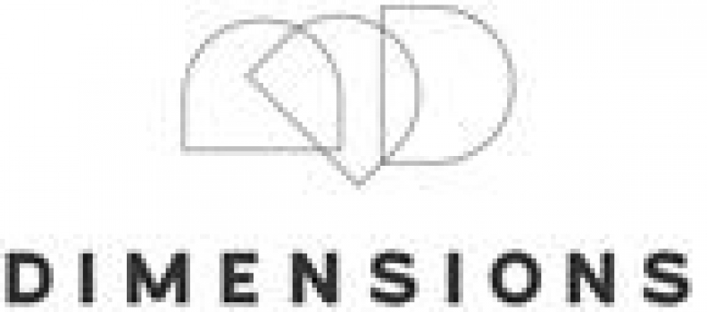 Dimensions Health Centres Expands Executive Leadership Team