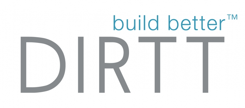 DIRTT Announces Results of Annual and Special Meeting of Shareholders