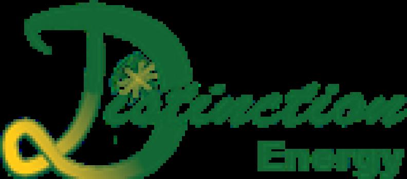 Distinction Energy Corp. Announces Closing of Strategic Simonette Asset Acquisition
