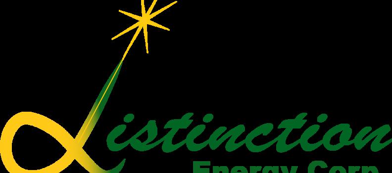Distinction Energy Corp. Announces Strategic Simonette Asset Acquisition