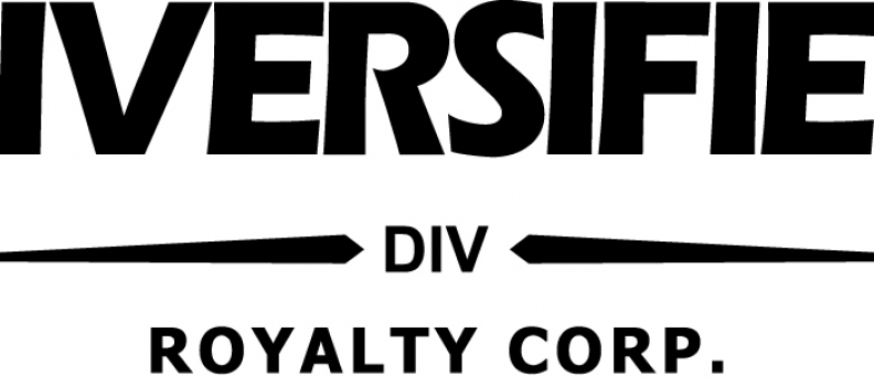Diversified Royalty Corp. Announces Agreement to Acquire Oxford Learning Centres Trademarks and Increase in Annual Dividend