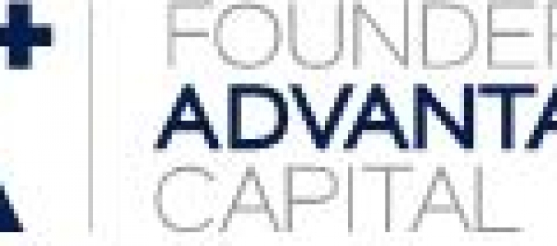 DLC Principals Increase Shareholdings in Founders Advantage