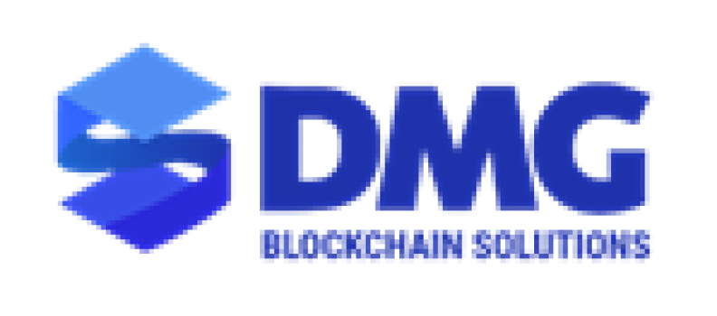 DMG Blockchain Solutions Announces CDN$28.1 Million Private Placement Offering with Institutional Investors