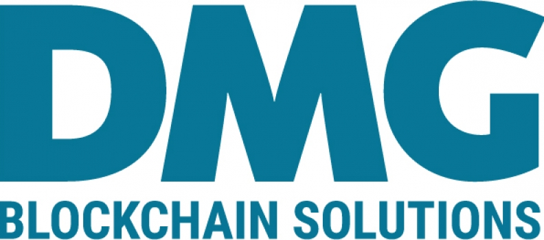 DMG Increases Mining Capacity and Secures Equipment Financing