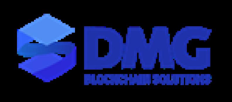 DMG Invests US$2M in Bosonic'sCrypto Trading Platform