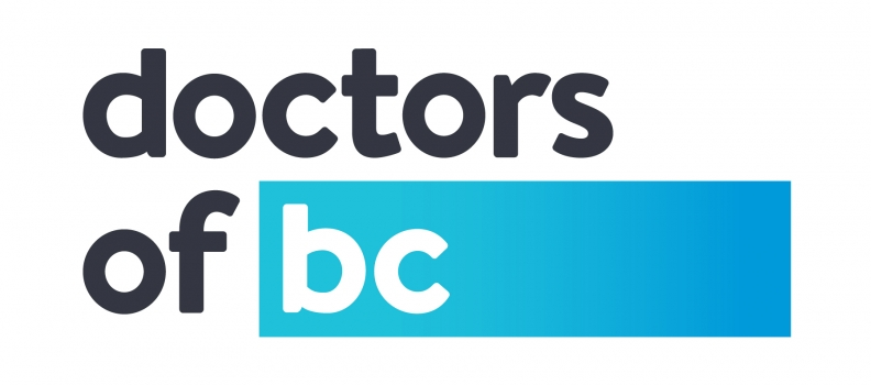 Doctors in BC now available via virtual care