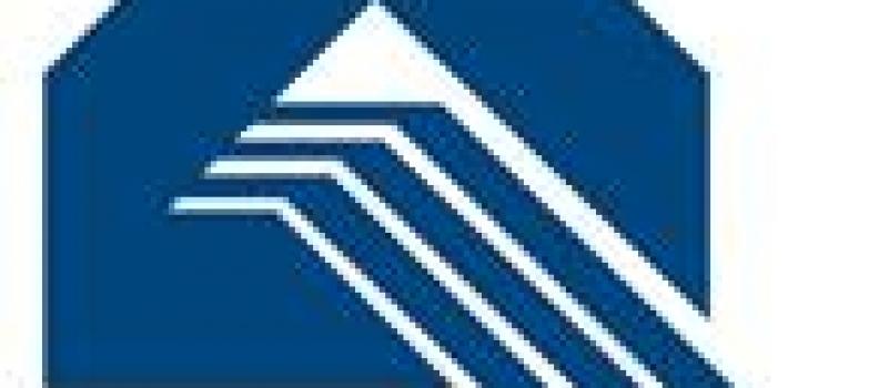 Doman Building Materials Announces Acquisition of Hixson Lumber Sales