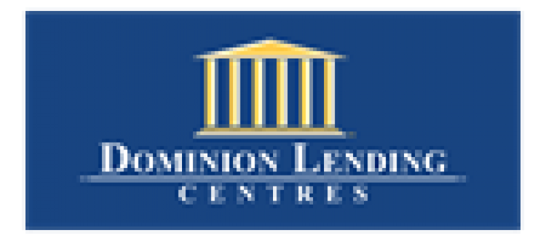 Dominion Lending Centres Served with Claim