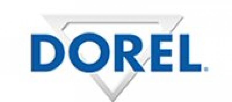 Dorel Reports Third Quarter Results