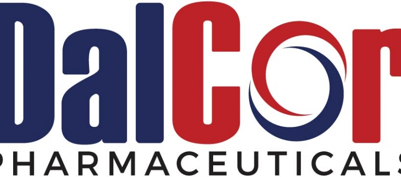 Dr. David G. Kallend joins DalCor Pharmaceuticals as Chief Scientific Officer