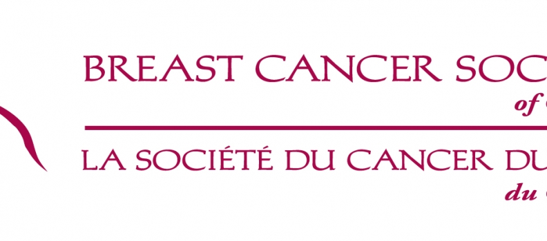 Dress Up Your Life This October For Breast Cancer Research, Presented by Cleo