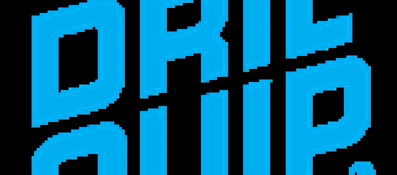 Dril-Quip, Inc. Announces First Quarter 2021 Results