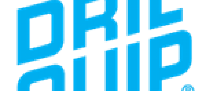 Dril-Quip, Inc. Announces Second Quarter 2021 Results