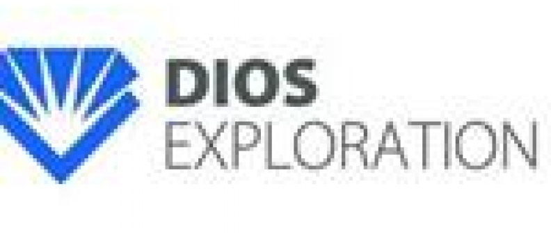 Drilling Planned on DIOS' Wholly-Owned K2 Property