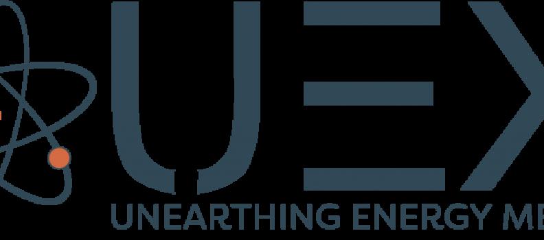 Drilling Program Commences at West Bear