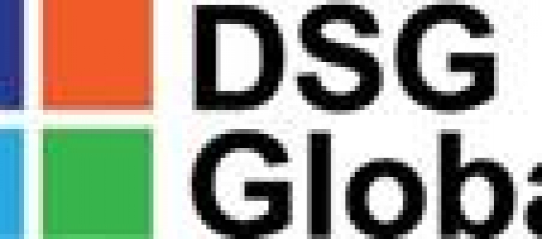 DSG Global, Inc. Updates Financing Strategy to Support Sales Growth Initiatives