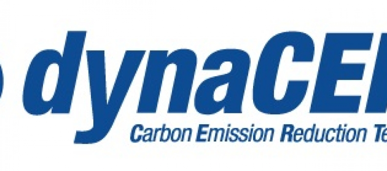 dynaCERT to Equip the City of Woodstock with Carbon Emission Reduction Technology