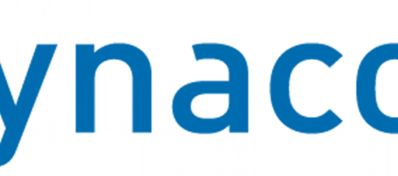 Dynacor Declares its Q4-2020 Quarterly Dividend