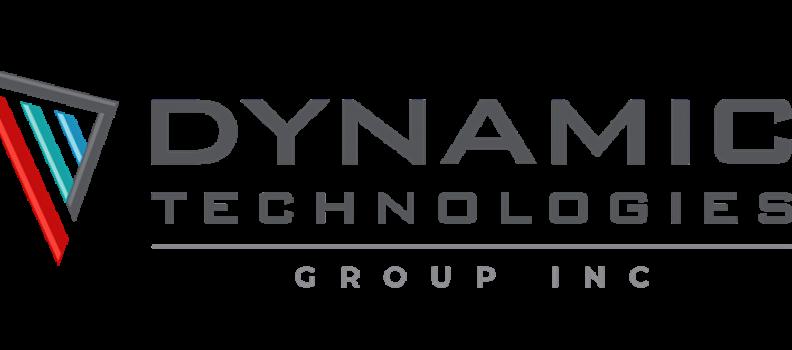 Dynamic Technologies Group Announces New Digital Media Platforms