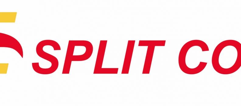 E SPLIT CORP. Completes Overnight Offering of $27.3 Million