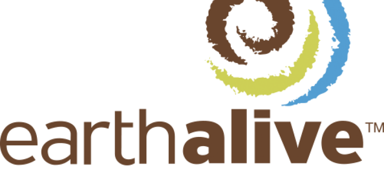 Earth Alive: Leading Global Mining Group Selects EA1 Solution for Use at Industrial Site