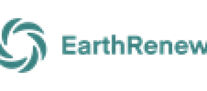 EarthRenew Signs Definitive Agreement for Acquisition of Regenerative Soil Health Solutions Innovator, Replenish Nutrients Ltd.