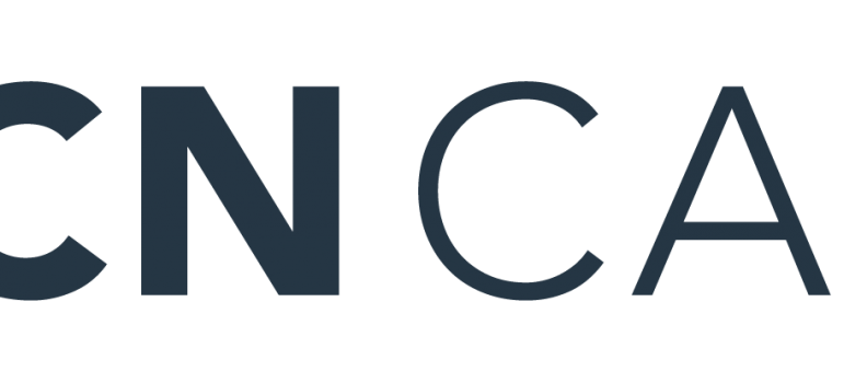 ECN Capital Announces Closing of $75 Million Offering of 6.00% Senior Unsecured Debentures