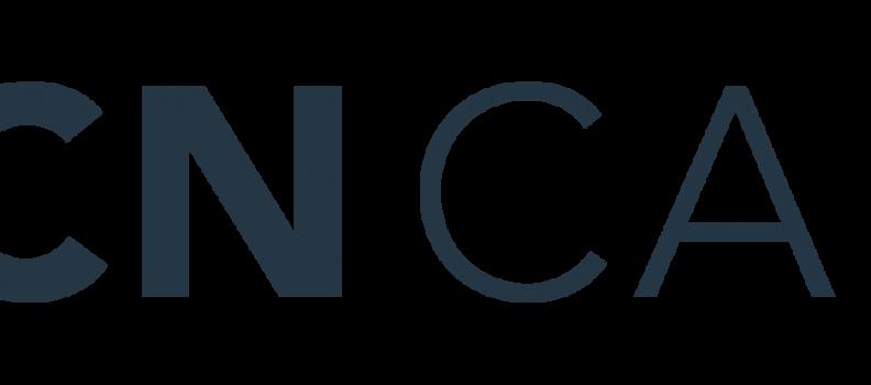 ECN Capital Schedules Q4-2020 Conference Call